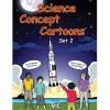 CC Science Set 2 Square