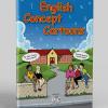 CC English