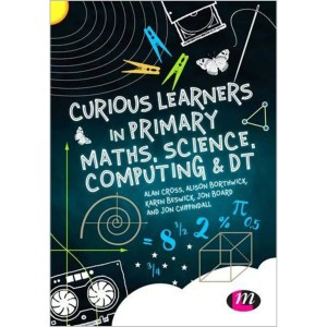 Curious Learners Square
