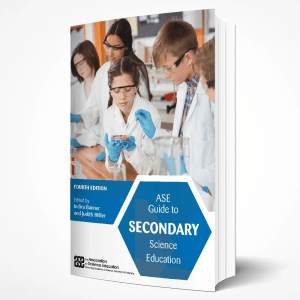 ASe Secondary Guide