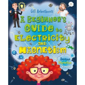 Guide To Electri&magnetism