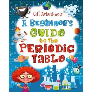 Guide To Periodic Table