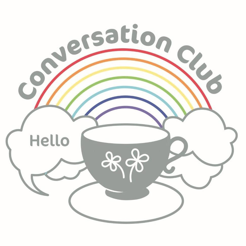 The Conversation Club