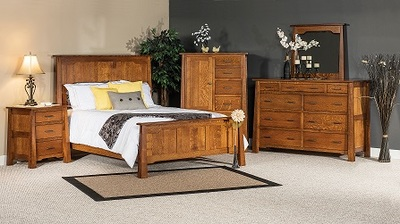 Bedroom Collections Millhouse Furniture