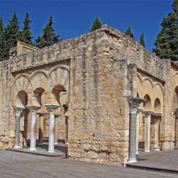 Muslim Spain's forgotten city is now on UNESCO's World Heritage List; Milli Gazette