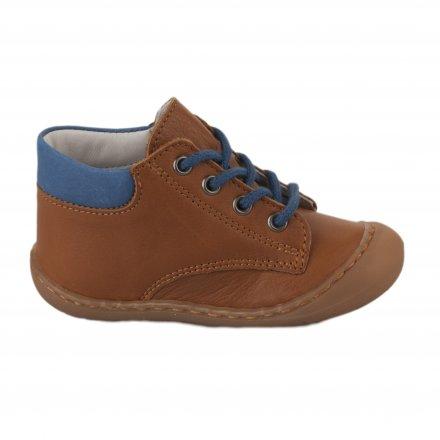 chaussures bellamy pour enfant bebe