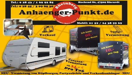 www.anhaenger-punkt.de