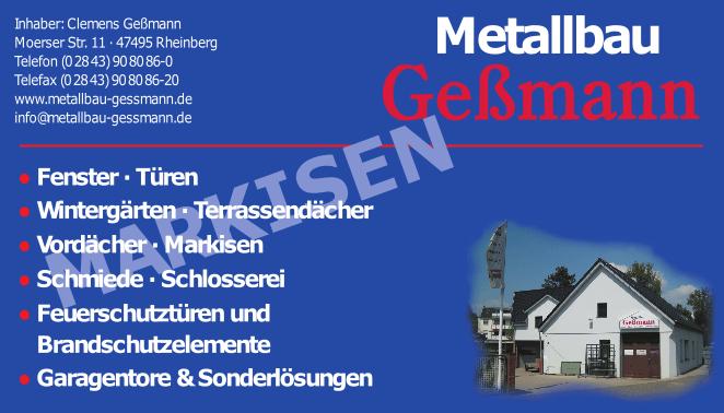 gessmann2018