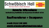 schwaebischhall_winnekens