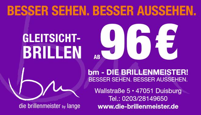 brillenmeister_2018