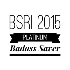 2015_bsri_platinum_badge
