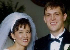 weddingpicforblog