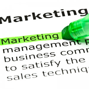 Marketing Ideas for Small Business