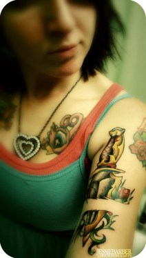cool_tattoos