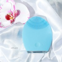 FOREO|LUNA™ The Revolutionary Anti-Aging and Facial-Cleansing Sysytem