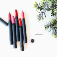 Bite Beauty|Matte Creme Lip Crayon