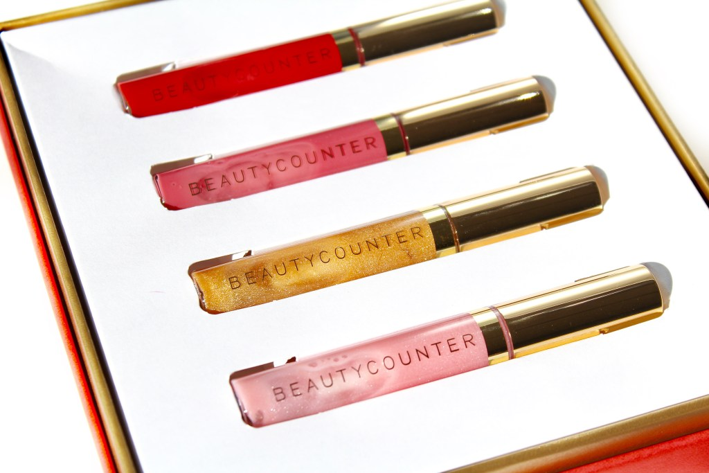beautycounter-lip