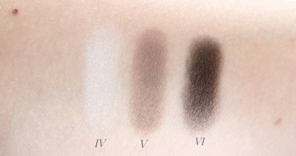 nars-swatches