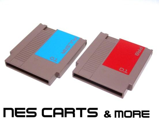 NES-CARTS1