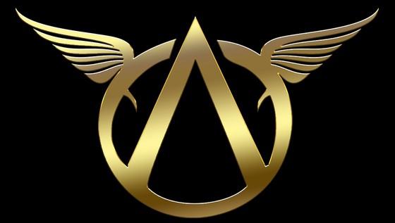milli up logo idea 2-1_20150804031602531