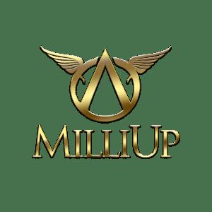MilliUp LLC