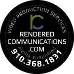 Rendered Communications
