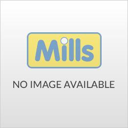 Fusion 60mm Splice Protectors Pk100 Mills Ltd