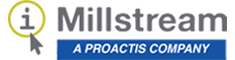 Millstream - Public Procurement Services