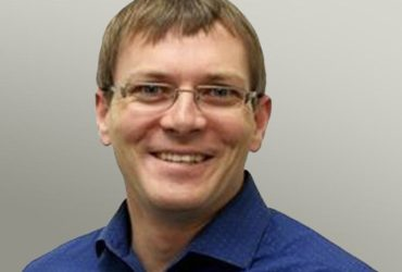 Greg-Headshot