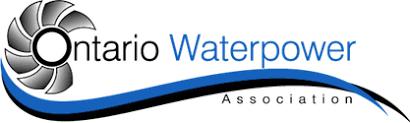 OWA logo 1