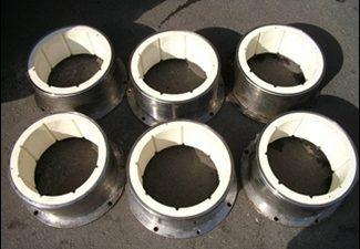 Circulating Pump (325x225)