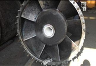 Circulating Pump SXL (325x225)