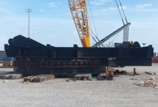 Crane Rollers (325x225)