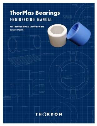 Engineering Manual - ThorPlas