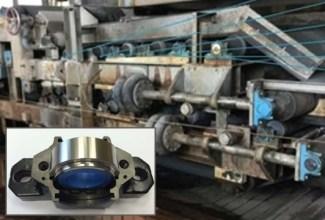 Paper Dewatering Equipment (325x225)