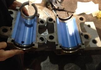pump_vertical refurb split (325x225)