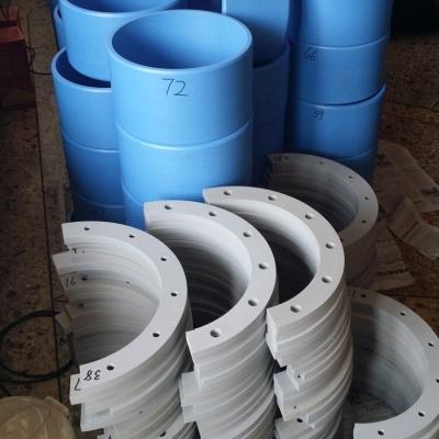 thorplas-blue-wicket-gate-bearings-hpsxl-thrust-washers (400x400)