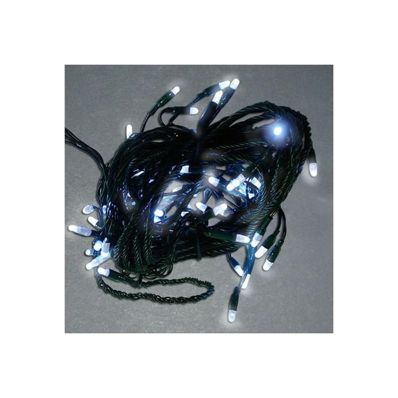 luminaire chambre enfant beige aux libellules