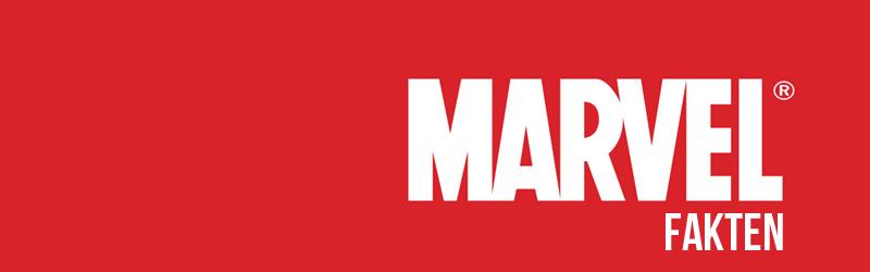 Marvel-Universum