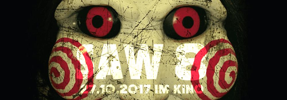 SAW 8