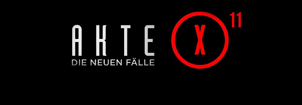 Akte X Staffel 11