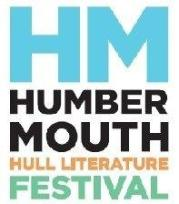 Humber Mouth Literature Festival 6-16th November