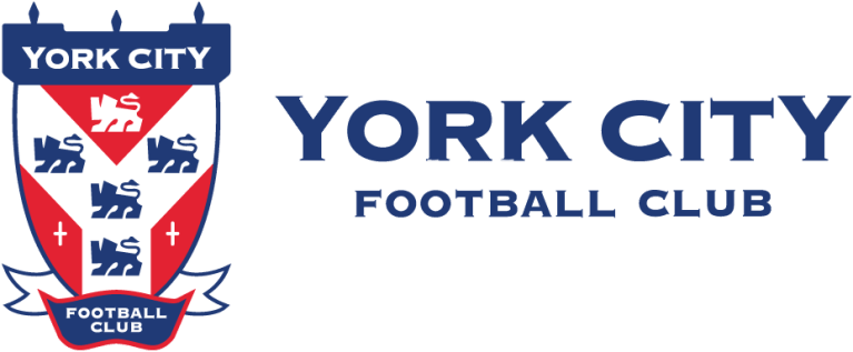 York City Football Club logo