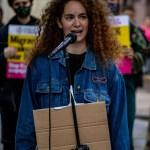 Black Lives Matter York 10 June 2020
