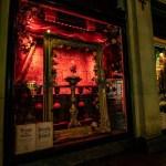 York BID Through The Window 4 December milnerCreative