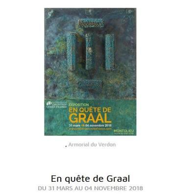La Cooperative - Collection d'art brut et d'art Singulier de Cérès FrancoMontollieu