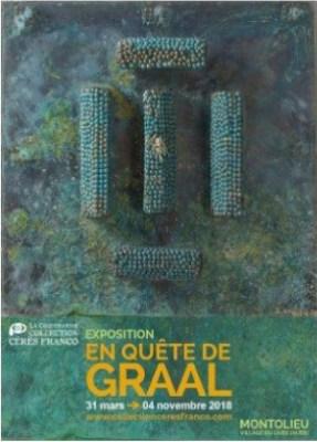 La Coopérative – Collection Cérès Franco