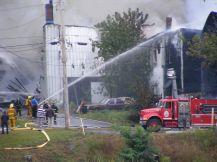 2008_0914-9-14-08-M-St-Fire0002