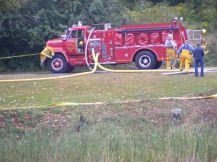 2008_0914-9-14-08-M-St-Fire00057E0