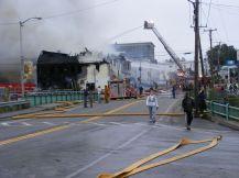 2008_0914-9-14-08-M-St-Fire0011